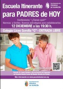 """""""¿Tienes qué?"""" Normas y límites. Buenas estrategias para establecerlos #Madrid #Medico #salud #psicólogos"""