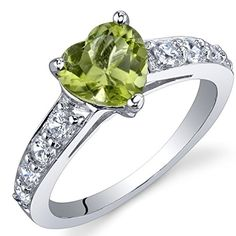 Top 10 Most Gifted Womens Fashion Statement Rings -    The following list is containing Top 10 Most Gifted Women's Fashion Statement Rings. The list is updated regularly in an interval of one day. The list is containing details of each products including Product Name, Current Rank of the Product, Product Image (click on the image and it will...