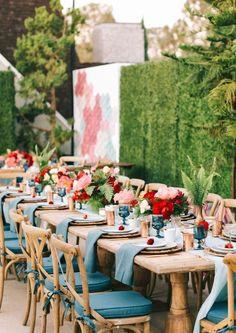 151 Best Summer Wedding Ideas Images Summer Wedding Ideas Summer