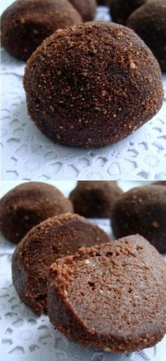 Best Dessert Recipes, Fun Desserts, Delicious Desserts, Russian Desserts, Russian Recipes, Different Recipes, Yummy Cakes, Food To Make, Food Porn