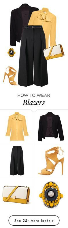 """""""outfit3799"""" by natalyag on Polyvore featuring Theory, Gucci, Erdem and Charlotte Russe"""