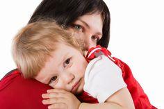 Πώς βοηθάμε τα παιδιά μας να διαχειριστούν τα συναισθήματα τους;