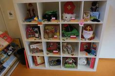 Themakast Shelving, The Unit, School, Home Decor, Homemade Home Decor, Shelves, Shelf, Open Shelving, Decoration Home
