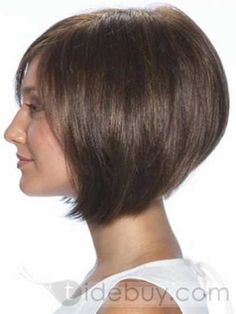 Layered Bob Hairstyles _11
