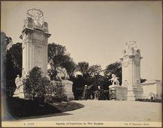Esposizione Universale Roma 1911