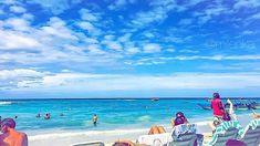 "mila• mafia  ✖️as I lay here, soaking up sun an older man grabs my arm & in an Italian accent says ""Look! Look! My son caught a shark!!"". His reaction was priceless  #travel #traveling #beauty #beach #beachlife #honduras #roatan #sea  #ocean #wanderlust #paradise #tropical #tropics #photography #photographer #family #travellife"