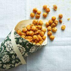Kikärtor är billiga, goda och fyllda med protein och andra nyttigheter. Här är våra 11 bästa tips för att få ut det mesta ur dessa ärtor.