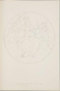 Harvard Art Museums Harvard Art Museum, Vatican, Museums, Rome, Palace, Contemporary Art, Collections, Italy, Detail