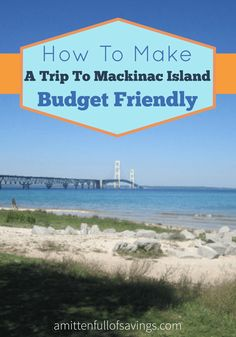 my trip to mackinaw city and Mackinaw city is a small city in the mackinac area at the tip of the lower peninsula of michigan it's the southern terminus of the 5-mile mackinac bridge it's the southern terminus of the 5-mile mackinac bridge.