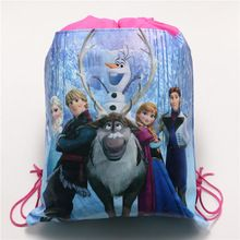 anna elsa princess non-woven fabrics backpacks school bag party decorations drawstring bag kids girls birthday gift supplies     Tag a friend who would love this!     FREE Shipping Worldwide     #BabyandMother #BabyClothing #BabyCare #BabyAccessories    Buy one here---> http://www.alikidsstore.com/products/anna-elsa-princess-non-woven-fabrics-backpacks-school-bag-party-decorations-drawstring-bag-kids-girls-birthday-gift-supplies/