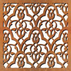 Moorish-Leaves-_Sized-Up_rendering_600_fs.jpg (600×600)