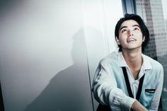 「不器用な人ほど愛してしまう」俳優・村上虹郎が見ている世界