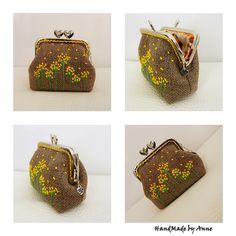Louis Vuitton Speedy Bag, Coin Purse, Purses, Wallet, Bags, Handbags, Handbags, Purse, Diy Wallet