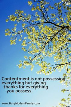 Santosha - appreciate and be content with what you have Sassy Quotes, Great Quotes, Inspirational Quotes, Yoga Quotes, Me Quotes, Contentment Quotes, How Its Going, Love Words, Words Of Encouragement