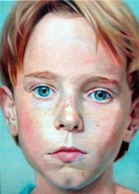Herman Tjepkema - Artist From Netherlands