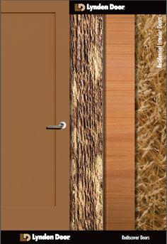 Residential Brochure | Lynden Door, Inc. Marketing Information, Door Handles, Wall Lights, Doors, Interior, Home Decor, Door Knobs, Appliques, Decoration Home