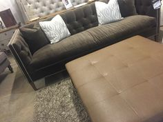 Furniture in Knoxville - Braden's Lifestyles Furniture - Home Décor - Interior Design - The Design Center at Braden's