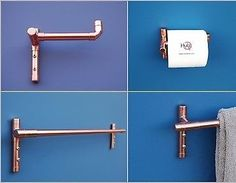 Modern, Minimal Design #modern #minimalism #minimal #minimalist #design #designed #interiordesign #industrialdesign #industrial #interior #interiors #interiores #quirkhub #quirkhubdesign #bathroomdecor #bathroom #etsyuk