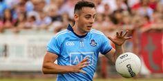 Dublin cruise past Laois into 2020 Leinster Final - We Are Dublin GAA