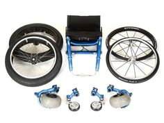 Image from http://www.streetsie.com/wp-content/gallery/beach-shower-all-terrain-wheelchairs/lasher-wheelchair-bt-x-at-26.jpg.