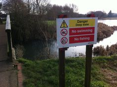 """There will be further work to the lake in the next three years, but public feedback supported our plans for urgent removal of reed growth.""""   #CuckoosHollow #Werrington #SiltLevels #Lakeside #Gildale"""