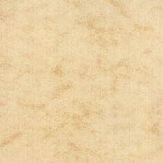 "108"" Pure Natural Flannel Almond"