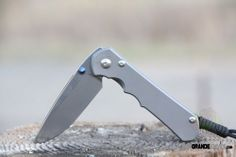 Chris Reeve Large Plain Sebenza 25. CR-SE25-LP. Large Hollow Grind Technology--the first blade to feature this new grind that blends the best of hollow and flat grinds. Shaped phosphor bronze washer on the lock side brings additional stability to that side of the blade. http://www.osograndeknives.com/catalog/every-day-carry-folders/chris-reeve-knives-large-sebenza-25and44-3.625and34-s35vn-bladeand44-titanium-handles-24938.html