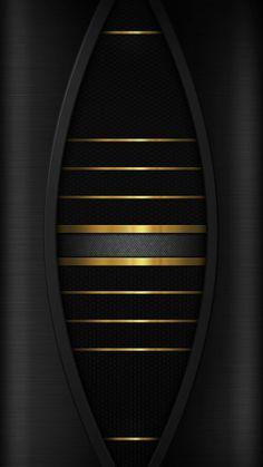 Abstract Iphone Wallpaper, Black Wallpaper, Mobile Wallpaper, Wallpaper Backgrounds, Colorful Wallpaper, Dark Phone Wallpapers, Cellphone Wallpaper, Dragonfly Art, Galaxy S7