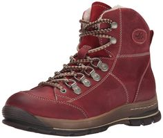 Bos. and Co. Women's Garry Boot *** For more information, visit image link. #bootsforwomen