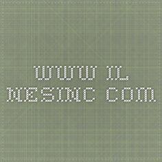 www.il.nesinc.com