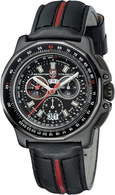 Luminox F-22 Raptor 9278 Herrenchronograph Cool Watches, Watches For Men,  Stylish Watches 8425df79638d