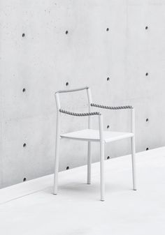 Public Square, Tadao Ando, Italian Lighting, Exhibition Space, Lounge Areas, Interior Styling, Interior Architecture, Furniture, Small Chairs