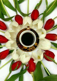 Breakfast Pictures Best Ideas For 2019 Sweet Coffee, Best Coffee Mugs, Coffee Love, Coffee Cups, Coffee Coffee, Good Morning Breakfast, Breakfast For A Crowd, Breakfast Buffet, Eat Breakfast
