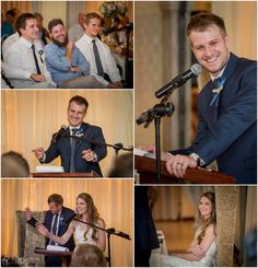 engedi wedding photos-064