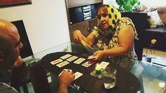 MIRADAS UNA HISTORIA PARA COLGAR EN LA PARED/vicky Mendoza actriz del cortometraje durante el rodaje miradasunahistoriaparacolgarenlapared #vistazos #shortfilm #independientfilm #jordimartinez #cineindependiente #festivalfilm