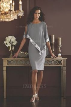 Special Occasion Dresses,Evening Dresses,Party Dresses,Cocktail Dresses,buy Even. Evening Dresses Online, Evening Gowns, Dress Online, Evening Party, Mother Of Groom Dresses, Mothers Dresses, Short Dresses, Formal Dresses, Prom Dresses
