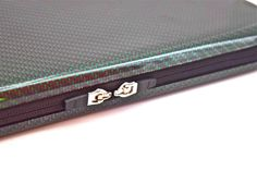 #Designer #Fashion #MacBookAirCase #MacBookProCase #RazerBladeProCase Razer Blade, Macbook Pro Case, Carbon Fiber, Laptop Sleeves, Design, Fashion, Moda, Notebook Covers, Fashion Styles