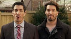 """39 Thoughts I Have Every Time I Watch """"Property Brothers"""" On HGTV"""