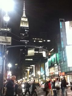 I wanna wake up, In that city that doesn't sleep.#NYC