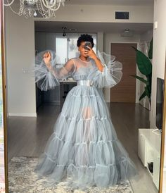 Sheer Dress, Tulle Dress, Cute Birthday Pictures, Prom Dresses, Formal Dresses, Birthday Dresses, Dream Dress, Custom Made, Evening Gowns