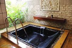 . Shangri La, Mango, Sink, Hotels, Bathtub, Tours, Bathroom, Home Decor, Manga