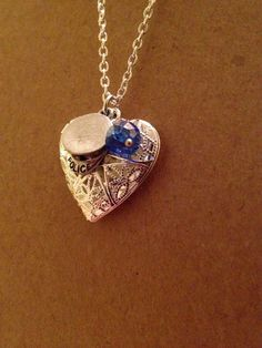 READY TO SHIP  I Love My Police Officer Heart by DuneyBugDesigns, $22.00
