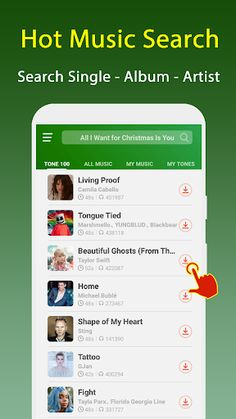 Download Free Music Download & Mp3 music downloader on PC & Mac with AppKiwi APK Downloader Free Music Download App, Mp3 Music Downloads, Get Free Music, Find Music, Mp3 Song, Music Songs, Music Search, Simple App, Mac