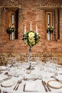 Manor Mews | Norfolk Wedding Photographer | James K Photo Event Venues, Wedding Venues, Wedding Ideas, Wedding Breakfast, Civil Ceremony, Bridal Hair Accessories, Norfolk, Cottages, Table Settings