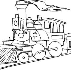 industrial revolution coloring pages - photo#9