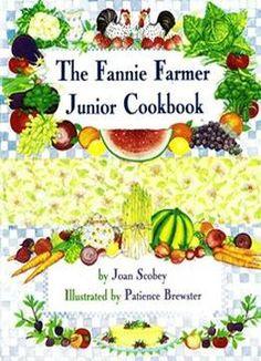 Far afield rare food encounters from around the world pdf the fannie farmer junior cookbook pdf forumfinder Choice Image
