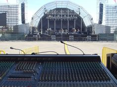 16 Best FOH shots images in 2014 | Shots, Dream job, Engineering