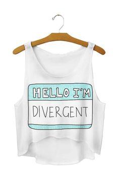 Regino tricot 2015 nouveaux Emoji Crop Tops blanc numéro de couleur impression o cou lâche gilets F543 livraison gratuite dans Débardeurs de Accessoires et vêtements pour femmes sur AliExpress.com   Alibaba Group