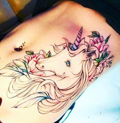 65 Gorgeous Watercolor Tattoo Ideas for Women These trendy Tattoo ideas would gain you amazing compliments. Check out our gallery for more ideas these are trendy this year. Cool Tattoos For Guys, Trendy Tattoos, Cute Tattoos, Hip Thigh Tattoos, Flower Thigh Tattoos, Skull Tattoo Design, Tattoo Designs, Tattoo Ideas, Small Watercolor Tattoo