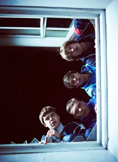 The cast of Spike Island spike island Amelia Clarke, Nico Mirallegro, 90s Pop Culture, Nice Boys, Peep Show, Stone Roses, Crazy Fans, Lights Camera Action, Soap Bubbles